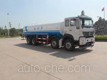 Luye JYJ5311GSSE sprinkler machine (water tank truck)