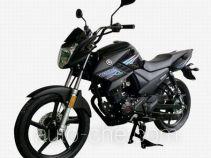 Jianshe Yamaha JYM125-11 motorcycle
