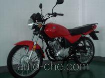 Jianshe Yamaha JYM125-3C motorcycle