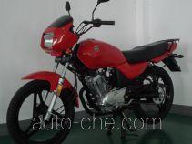 Jianshe Yamaha JYM125-3D motorcycle