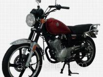 Jianshe Yamaha JYM125-3F motorcycle
