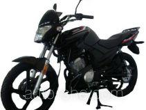 Jianshe Yamaha JYM125-3G motorcycle