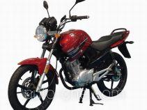 Jianshe Yamaha JYM125-7 motorcycle