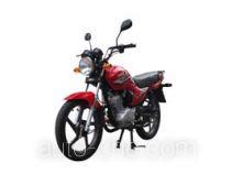 Jianshe Yamaha JYM125-8 motorcycle