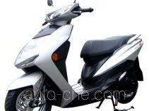 Jianshe Yamaha scooter