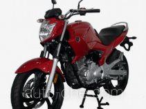 Jianshe Yamaha JYM250-2B motorcycle