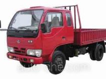 Jiezhou JZ1610P low-speed vehicle