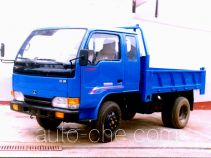 Jiezhou JZ4020PI low-speed vehicle