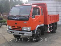 Jiezhou JZ5815PD-IN low-speed dump truck