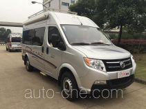 Jiazhuo JZC5040XLJ автодом