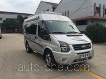 Jiazhuo JZC5042XLJ автодом