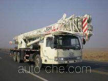 Jinzhong  QY25N JZX5315JQZQY25N автокран