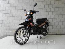 Kenbo KB125 underbone motorcycle