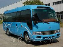 Автобус бизнес класса Jinli KCL5060XSW