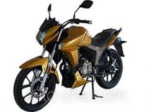 Qidian KD150-F мотоцикл