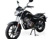 Qidian KD150-K мотоцикл
