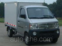 Kandi KD5021XXYBEV electric cargo van