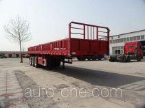 Jinduoli KDL9400 trailer