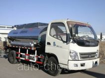 North Traffic Kaifan KFM5062GLQ asphalt distributor truck