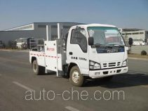 North Traffic Kaifan KFM5070TQZ410PP wrecker