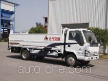 North Traffic Kaifan KFM5071TQZ410PP wrecker