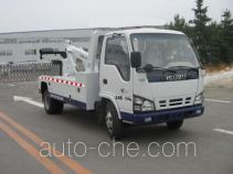 North Traffic Kaifan KFM5078TQZ410N wrecker