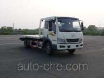North Traffic Kaifan KFM5083TQZ406P wrecker