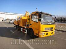North Traffic Kaifan KFM5084TYHGF машина для ремонта и содержания дорожной одежды