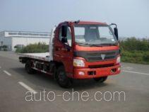 North Traffic Kaifan KFM5087TQZ13P wrecker