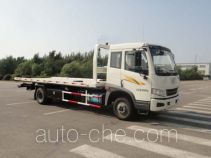 North Traffic Kaifan KFM5103TQZ406P wrecker