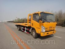 North Traffic Kaifan KFM5105TQZ410P wrecker