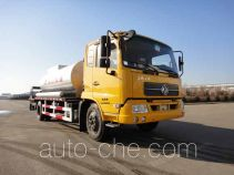 North Traffic Kaifan KFM5120GLQ asphalt distributor truck