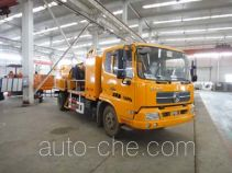 North Traffic Kaifan KFM5126TYH pavement maintenance truck