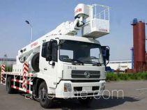 North Traffic Kaifan KFM5145JGK07S aerial work platform truck