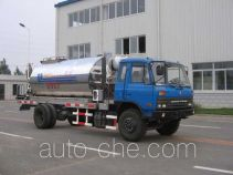 North Traffic Kaifan KFM5150GLQ asphalt distributor truck