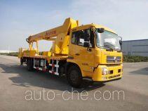 North Traffic Kaifan KFM5160JGK407H aerial work platform truck
