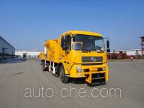 North Traffic Kaifan KFM5160TYHLC pavement maintenance truck