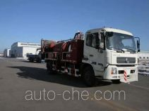 North Traffic Kaifan KFM5165TYHRQ pavement maintenance truck