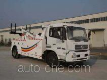 North Traffic Kaifan KFM5169TQZ407S wrecker