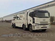 North Traffic Kaifan KFM5421TQZ406H wrecker