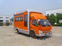 Kangfei KFT5042XSH4 mobile shop