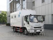 Kangfei KFT5071XCC50 food service vehicle