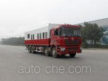 PetroKH KHZ5260TXL dewaxing truck