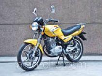 Kaijian KJ150-22C motorcycle