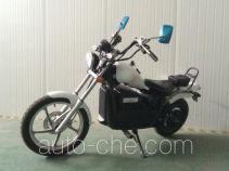 Kaiyilu KL1500D электрический мотоцикл