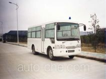 Kuaile KL5060XZH штабной автомобиль