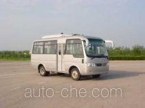 Kuaile KL6605H универсальный автомобиль