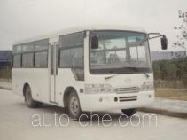 Kuaile KL6700C автобус