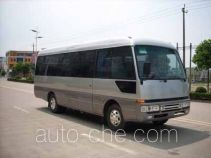 Kuaile KL6710H автобус