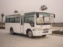 Kuaile KL6730D1 автобус